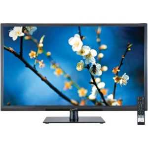 Supersonic SC-22111080p LED TV with free and fast shipping worldwide