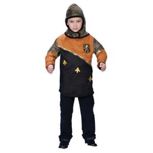 Knight toddler 2-3 with free and fast home shipping worldwide
