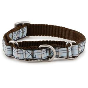PetSafe Quick Snap Collar