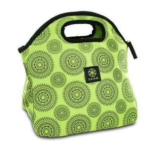 Gaiam Insulated Lunch Bag