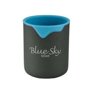 Sky Gear Double-Up Cup