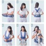 Baby Carrier 11