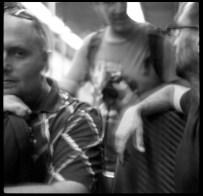 motion-blur