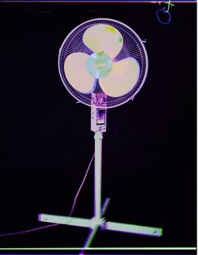 הדס-פליישמן---מאוורר-דיגיטלי-1
