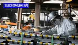 Santa Catarina com muitas oportunidades de empregos na última semana de março