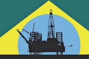 Crise do Petróleo: Conteúdo Local é visto como o principal entrave da economia