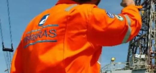 Perbras Empresa nacional do ramo do petróleo e gás abre programa de trainee 2017