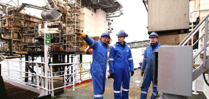 Alphatec abriu outro processo offshore para o dia 27 de julho começou a clarear