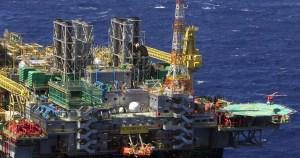 Supply Offshore contratando na Bacia de Campos hoje