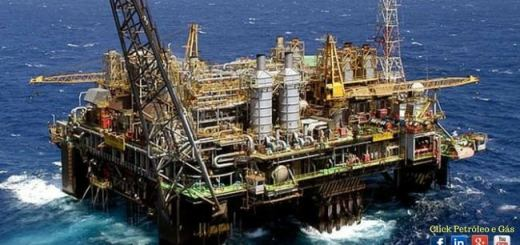 Empregos petróleo