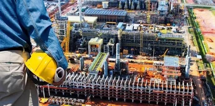 Comperj: Empresa começou a receber currículos para obras dos gasodutos em 2018