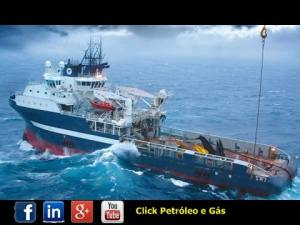 barco offshore ahts