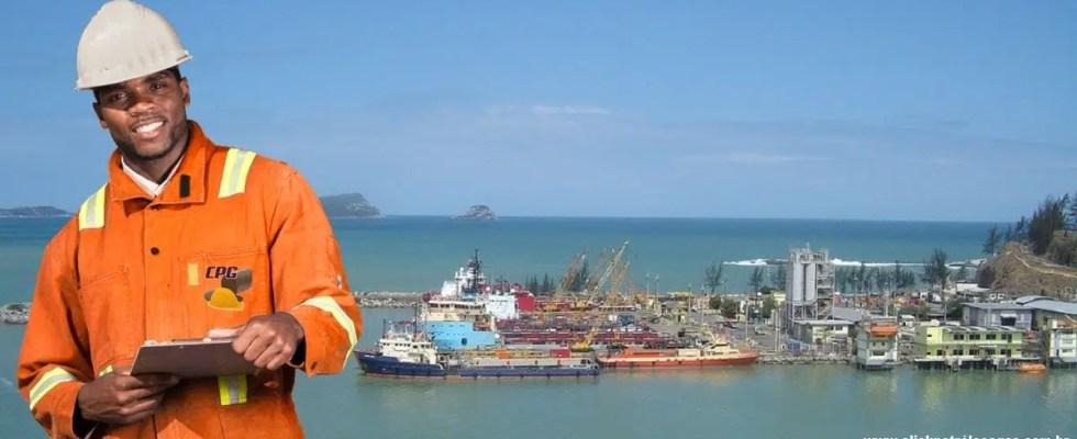 O ramo offshore em Macaé vai bombar: Ouçam os áudios