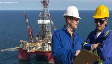 Muitas vagas offshore e onshore atualizadas: Chegou à sua vez!