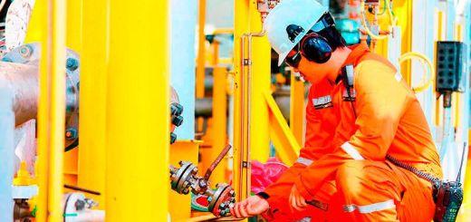 Há vagas na área offshore, onshsore, industrial, naval, florestal em vários segmentos neste dia 9 de abril. Empresas disponibilizam contato direto!
