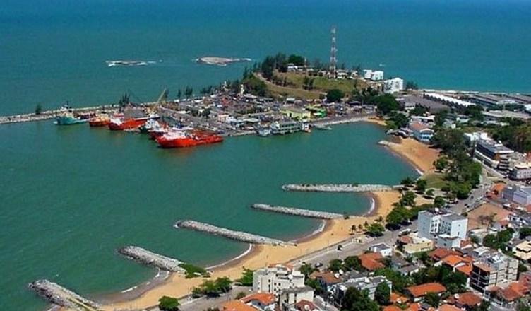 Números divulgados pelo Ministério do Trabalho mostram que Macaé volta a contratar impulsionado pelo reaquecimento do setor de óleo e gás
