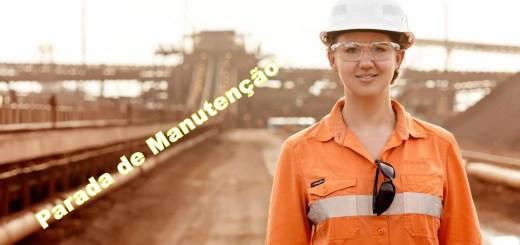 As oportunidades de trabalho serão para atuar na empresa Megasteam, quem é da área de mecânica pode ter grande destaque no processo seletivo