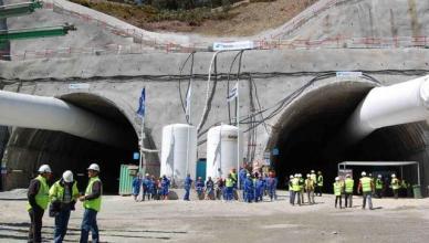 rh portugal obras europa