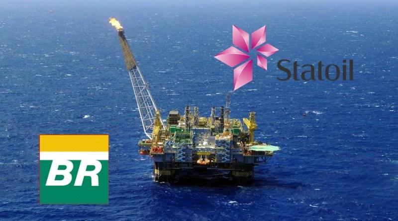 Petrobras-equinor-statoil-roncador