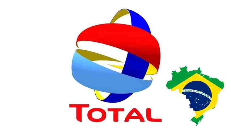 Total usinas Brasil