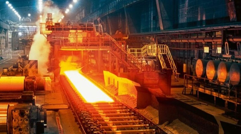 metalúrgica e-mail vagas obras