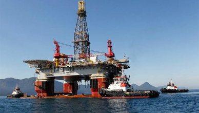 vagas offshore brasil contratando
