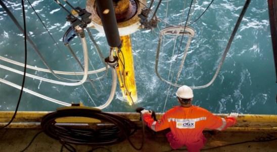 petróleo offshore vagas petrobras