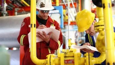 Multinacional Offshore contratando profissionais de Elétrica e Mecânica