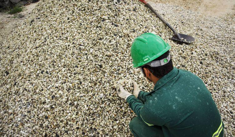 Lítio Minas Gerais Mercado Internacional