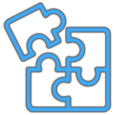 Blue_grey_icons_Puzzle_shadow