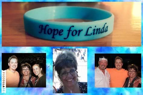 hope-for-linda