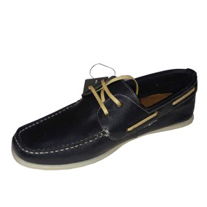 black shoes dashing deshing,live pakistan shop, online shoes shop, pakistan online shop, shoes online in swat, shoes shop, shop online pakistan, swat shoes center, swat store for shoes