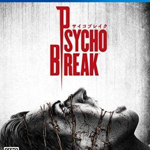 psycho break ps4 game mingora online store