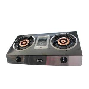 Pakistani national Gas Cooker double shop online in pakistan