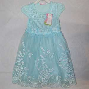 baby dress medium size online shop in pakistan