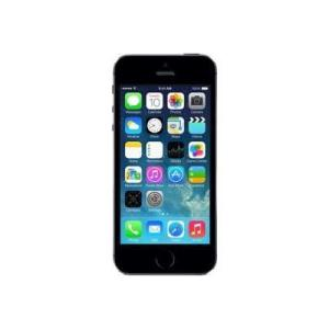 iphone 5s mobile in pakistan