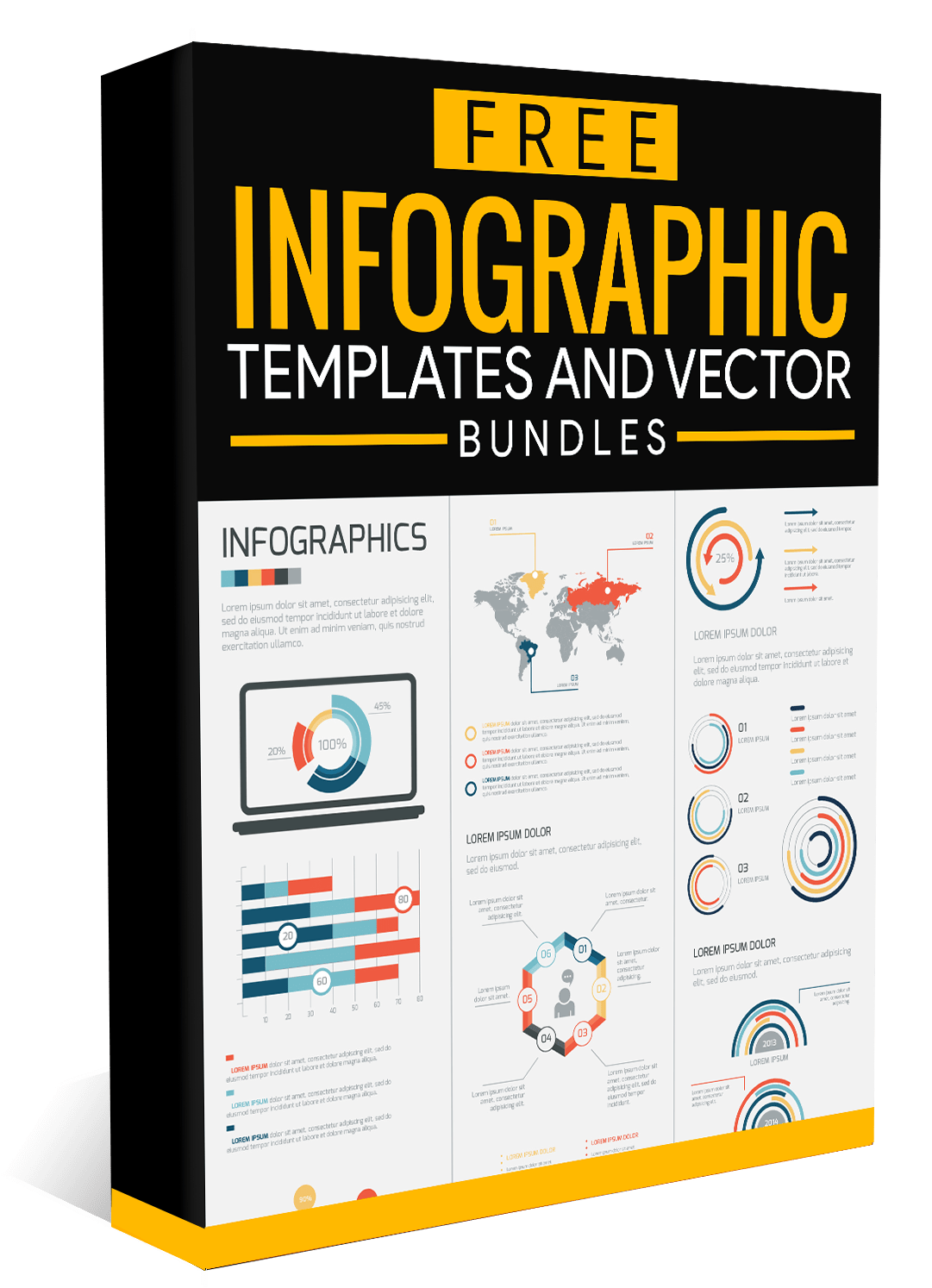 [Image: infographic-vectorbundles-eboxcover-6.png]