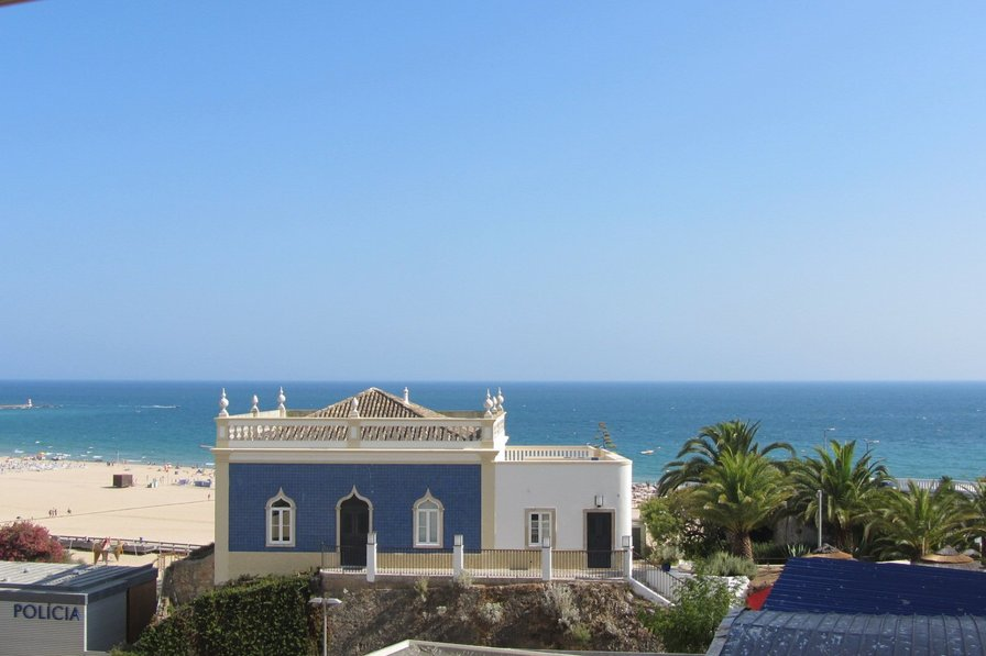 Home And Away Holiday Rentals Portugal