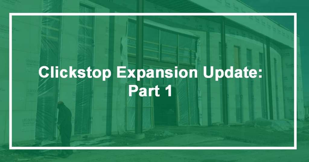 Expansion-Part-1