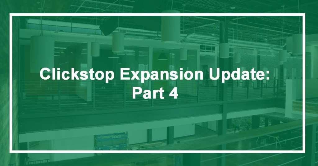 Expansion-Part-4