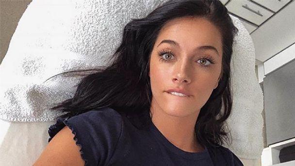 Oriana Sabatini habló de los rumores de embarazo