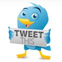 Tweet: What to put whatsapp status ? check cool site & update status http://ctt.ec/S58r9+