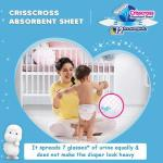 292597-6_6-mamypoko-pants-extra-absorb-diaper-extra-large-size