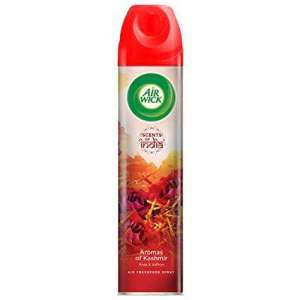 Airwick Scents of India Room Fresheners - ClickUrKart