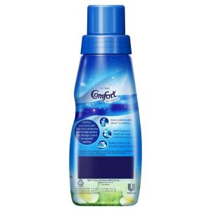 Comfort After Wash Morning Fresh Fabric Conditioner 200ml