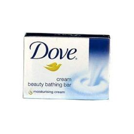 Dove Bar (Pack of 3x25g)
