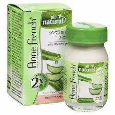 Anne French Natural Hair Remover 40g - ClickUrKart