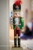 Connie Hanks Photography // ClickyChickCreates.com // Christmas, decorations, ornaments, diptychs, Advent