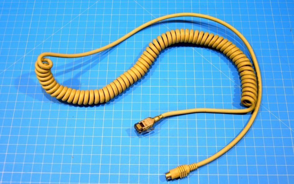 sdl-to-ps2-cable-001