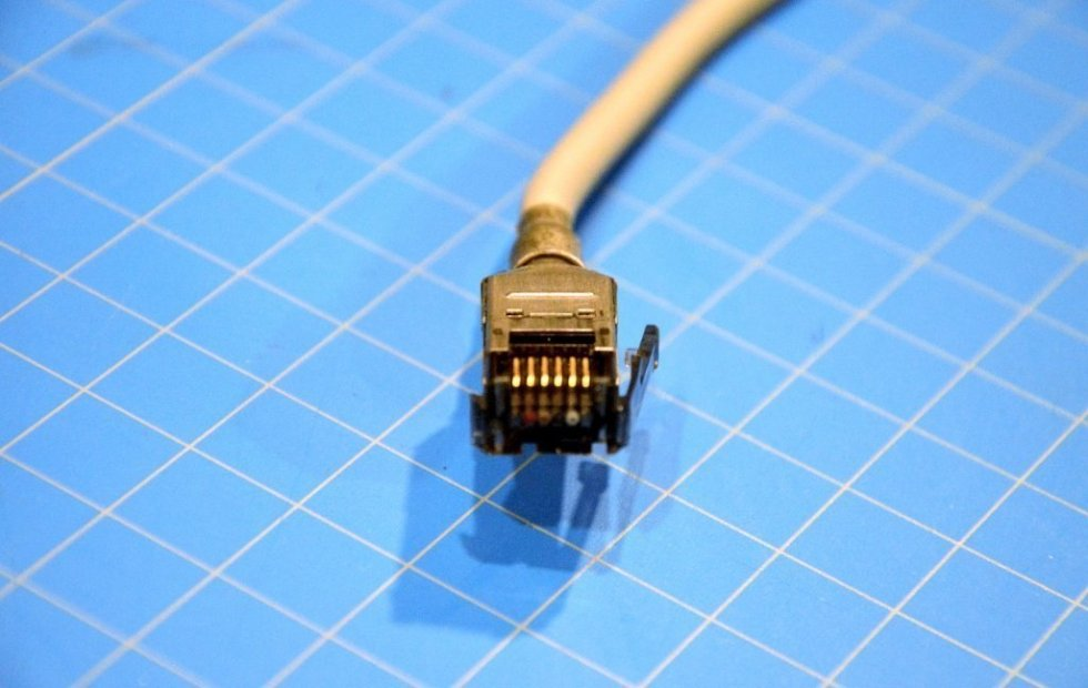 sdl-to-ps2-cable-002
